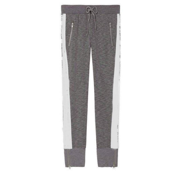 Women's Active Yoga Lounge Sweat Pants Running Workout Joggers Sweatpants With Pockets. Opens flyout.