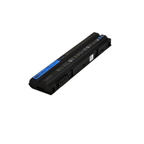 Dell 312-1324 Imsourcing 6-Cell Li-Ion Notebook Battery 11.1 V Dc For Latitude