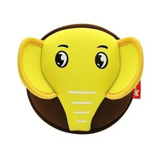 Kiddi Choice Nohoo Neoprene Child Elephant Bag