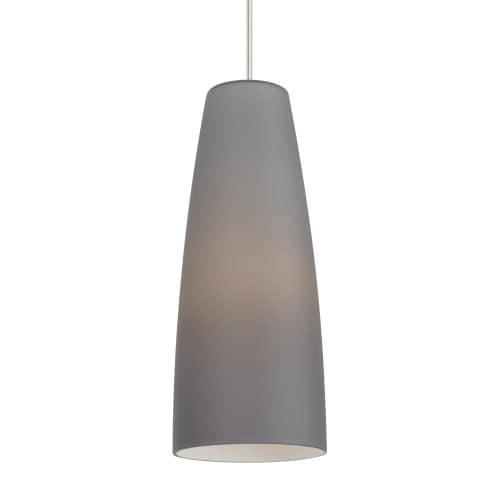 Lbl lighting lp973sc mati single light 6 1 2 wide mini pendant