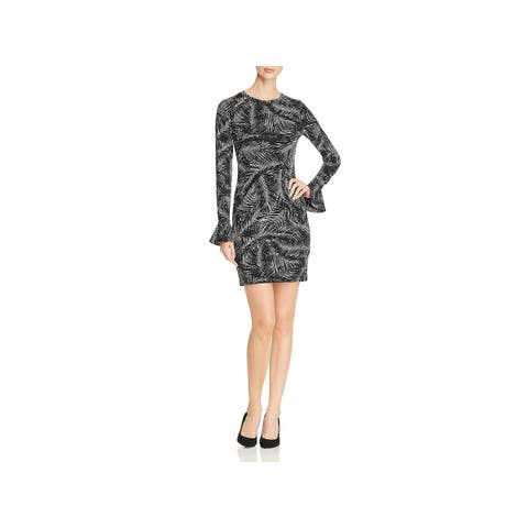 57e9486b Michael Kors Dresses   Find Great Women's Clothing Deals Shopping at ...
