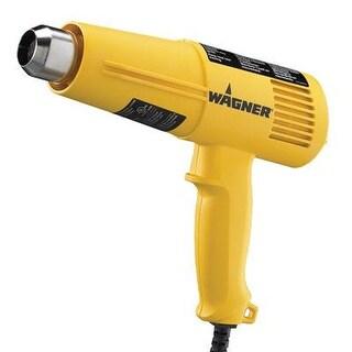 Wagner Spray Tech Corp Wagner Digital Heat Gun Ht3500 503040