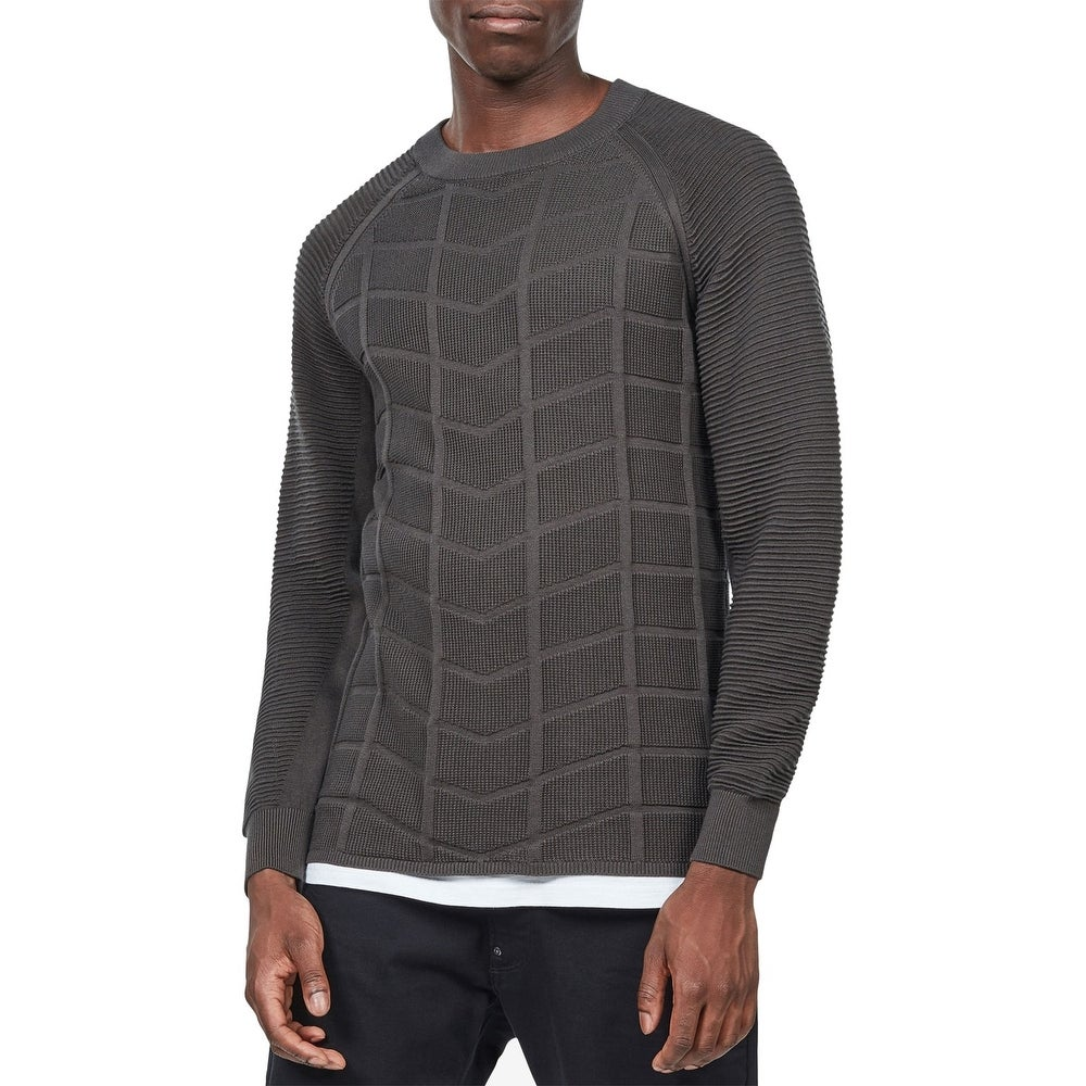 Men's G Star Raw Sweaters | Find Great Men's Clothing Deals