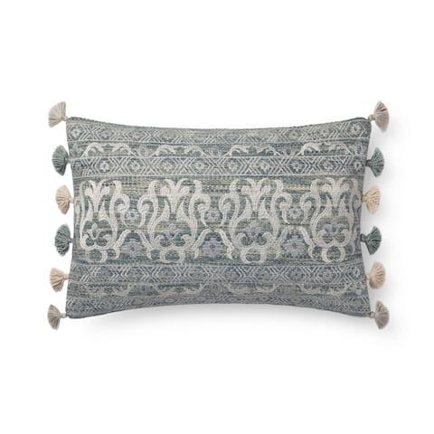 Alexander Home Chloe French Country Throw Pillow