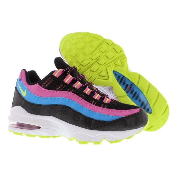 sale retailer 4b027 39165 Nike Air Max 95 Gradeschool Kid  x27 ...