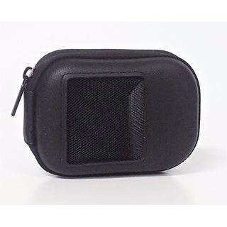 Micani Modem Travel Carrying pouch, Mobile Hotspot Pouch - Universal