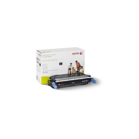 Xerox Toner Cartridge - Black 006R01330 Toner Cartridge - Black