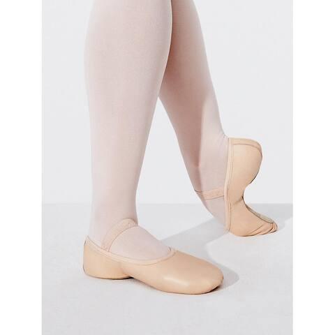 Lily Ballet Shoe - Kids