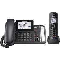Panasonic Telecom - Kx-Tg9581b