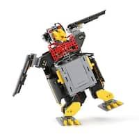 Ubtech Jr0702 Jimu Explorer Level Robot Kit  Interactive Robotic Building Block