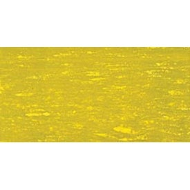 Transparent Yellow - Fimo Effect Polymer Clay 2Oz