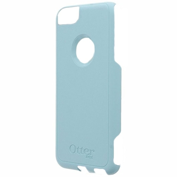 OtterBox Commuter Series Drop Protection Case for iPhone 5S - Aqua