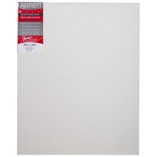 Fredrix Gallerywrap Stretched Canvas, 24 x 30 in
