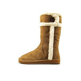 Michael Kors Cold Weather Women's Boots