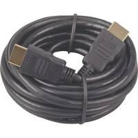 RCA 12' Hdmi Cable