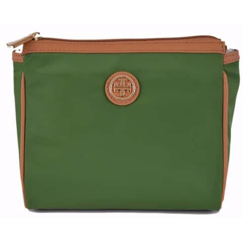 eed2a60bdc4 Tory Burch Designer Handbags   Find Great Designer Store Deals ...