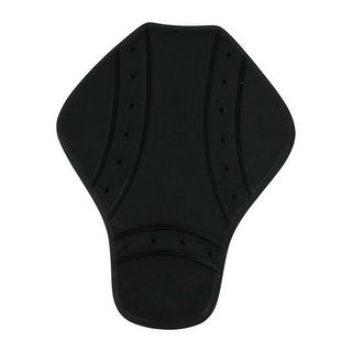 Back Protector Sport Lite Insert for Race Jackets PR5