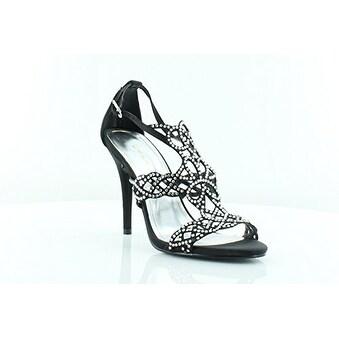 Caparros Armani Women's Heels