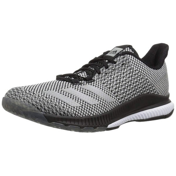 12 Best Black Volleyball Shoes (Buyer's Guide)   RunRepeat