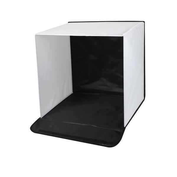 Square Soft Box 20x20