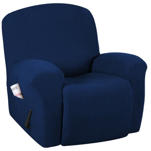 PrimeBeau Cushion Sofacover - 7968