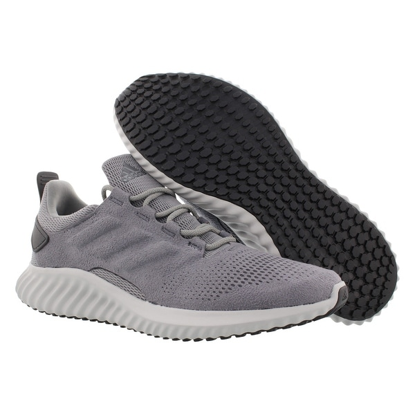 Adidas Alphabounce Cr M Running