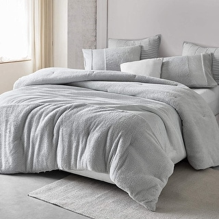 Link to Classy Bougie Teddy - Coma Inducer® Oversized Comforter Similar Items in Comforters & Duvet Inserts