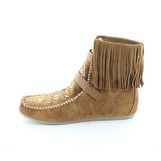 Sam Edelman Women's Katherine Boots