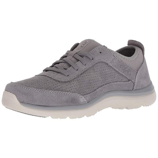 Shop Ryka Women's Elle Walking Shoe