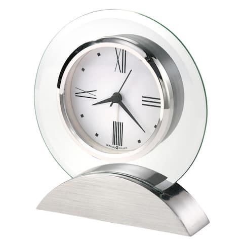 Howard Miller Brayden Alarm Table Clock