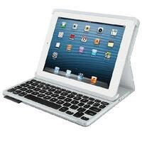 Logitech 920-008521 Wireless Keyboard Folio Case Carbon Black