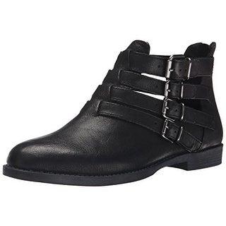 Bella Vita Women's Ronan Boot