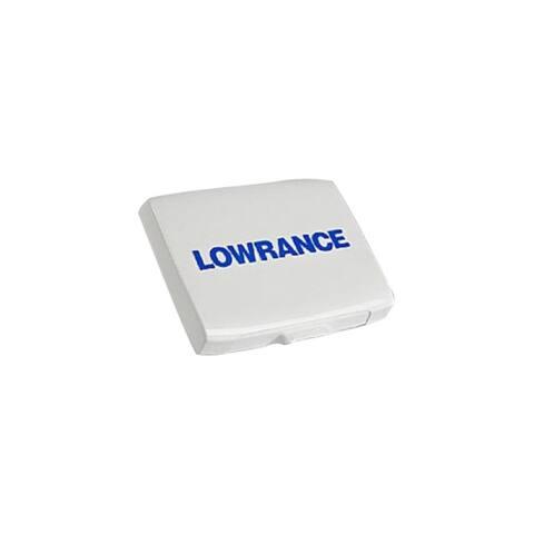 LOWRANCE 000-10050-001 CVR-16 SCREEN COVER F/ELITE & MARK 5 Inch & HOOK-5 CVR-16 Screen Cover
