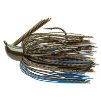 Terminator Pro Series Jig 1/2 oz Fishing Lure