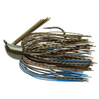 Terminator Pro Series Jig 1/2 oz Fishing Lure (2 options available)