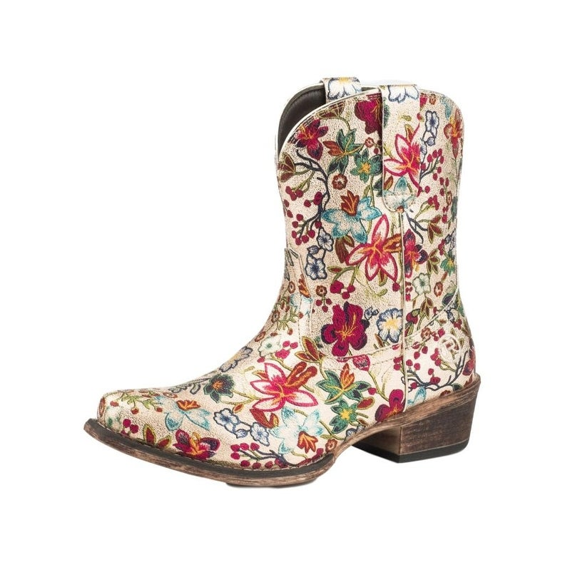 discount cowboy boots online