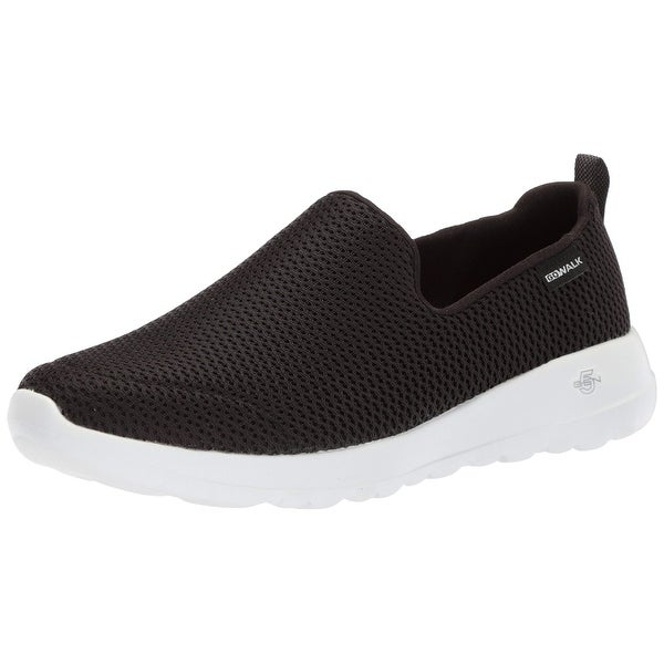 39f98753a2f74 Shop Skechers Women s Go Joy Walking Shoe