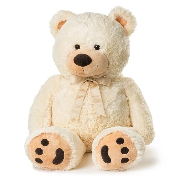 JOON Huge Teddy Bear, 38 Inches