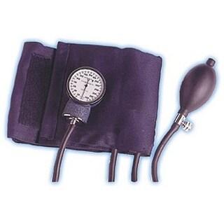 Manual Blood Pressure Kit