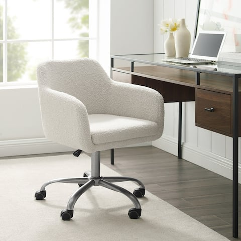 Richard Sherpa Office Chair