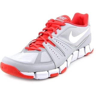 Nike Flex Show Tr 3 Round Toe Synthetic Cross Training