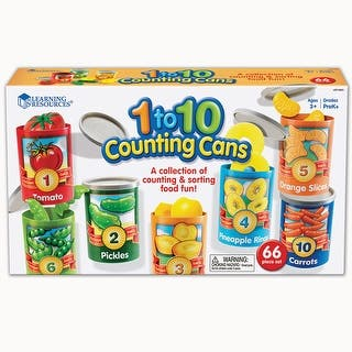 1 To 10 Counting Cans|https://ak1.ostkcdn.com/images/products/is/images/direct/f3a8ad416f83dd612deabb92d13ad33cc43d0675/1-To-10-Counting-Cans.jpg?impolicy=medium