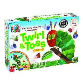 The Very Hungry Caterpillar Twirl &|https://ak1.ostkcdn.com/images/products/is/images/direct/f3aaccb5406b7aef8b9cfb8c6f948b3f8cb82ae6/The-Very-Hungry-Caterpillar-Twirl-%26.jpg?_ostk_perf_=percv&impolicy=medium