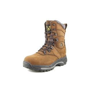 Golden Retriever 4788 Composite Toe Leather Work Boot