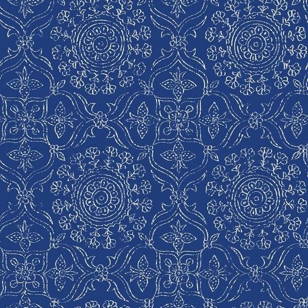 Brewster Byzantine L And Stick Wallpaper Wall Pops