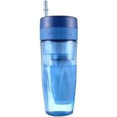 Zero ZT-026i Zero Portable Water Filter - 5 - Blue