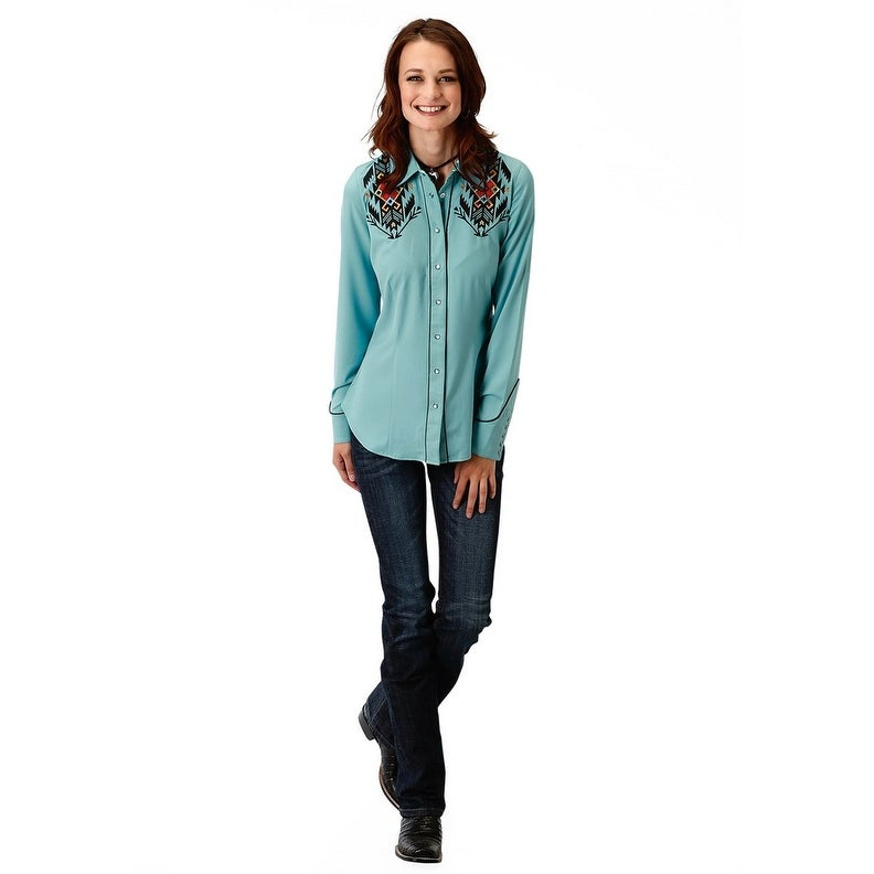 7ee6eb93481 Buy Long Sleeve Shirts Online at Overstock | Our Best Tops Deals