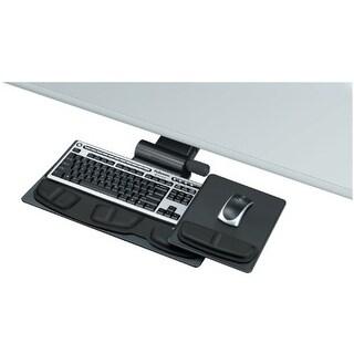 Fellowes Inc. FLW8036001b Fellowes Professional Series Premier Keyboard Tray (8036001)