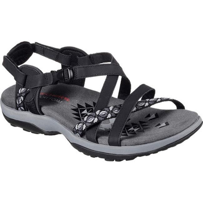6ac36dd9edca Skechers Women s Shoes