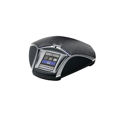 Konftel 910101082 55Wx Bluetooth Wireless Conference Phone